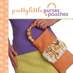 Pretty little pouches