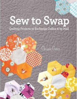 Sew-to-Swap